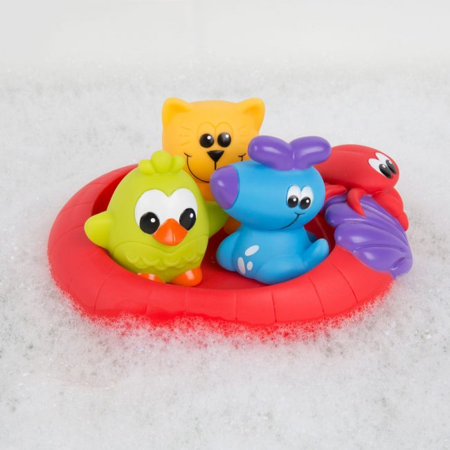 0187481-Splash-and-Float-Friends-2-(RGB)