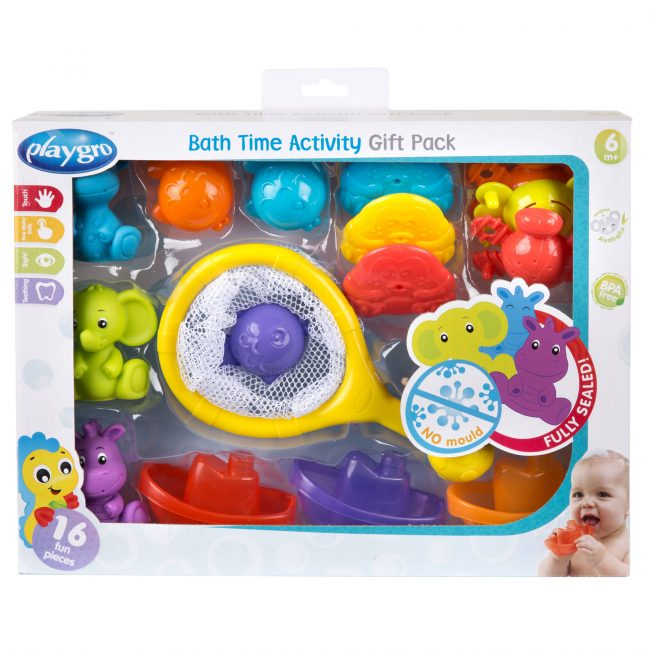 0187486-Bath-Time-Activity-Gift-Pack-P1-(RGB)-3000×3000