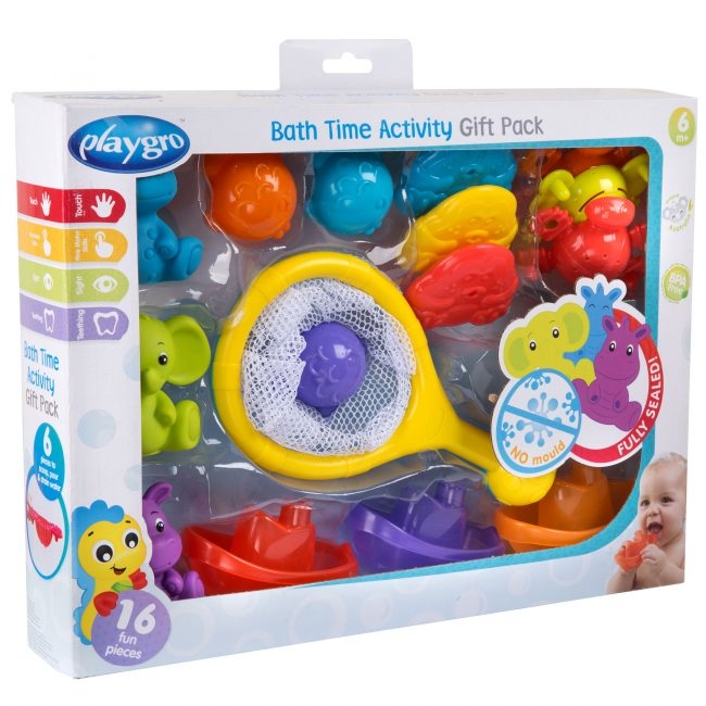 0187486-Bath-Time-Activity-Gift-Pack-P2-(RGB)-3000×3000