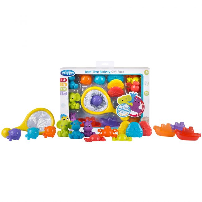 0187486-Bath-Time-Activity-Gift-Pack-P5-(RGB)-3000×3000