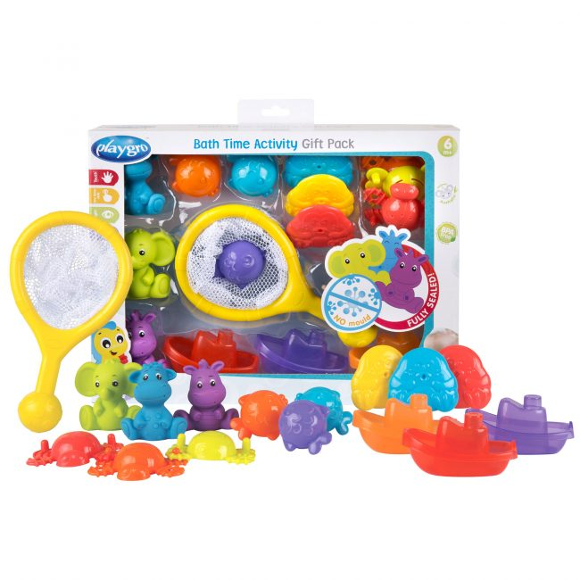 0187486-Bath-Time-Activity-Gift-Pack-P6-(RGB)-3000×3000