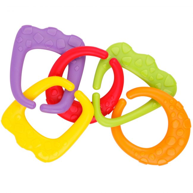 0187220-Up-and-Away-Teething-Gift-Pack-3-(RGB)