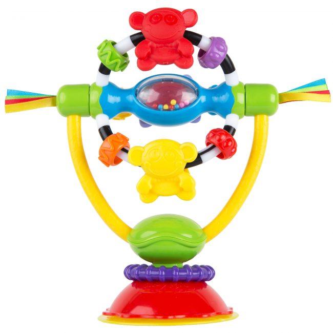 0187223-Jerry-Giraffe-Play-Time-Gift-Pack-3-(RGB)