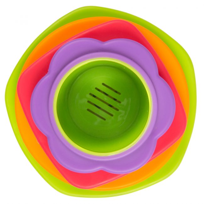 0187253-Chewy-Stack-and-Nest-Cups-2-(RGB)