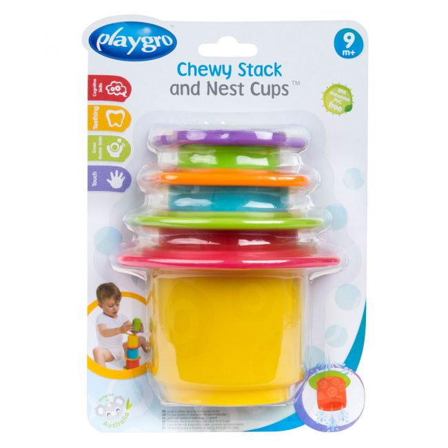 0187253-Chewy-Stack-and-Nest-Cups-P1-(RGB)