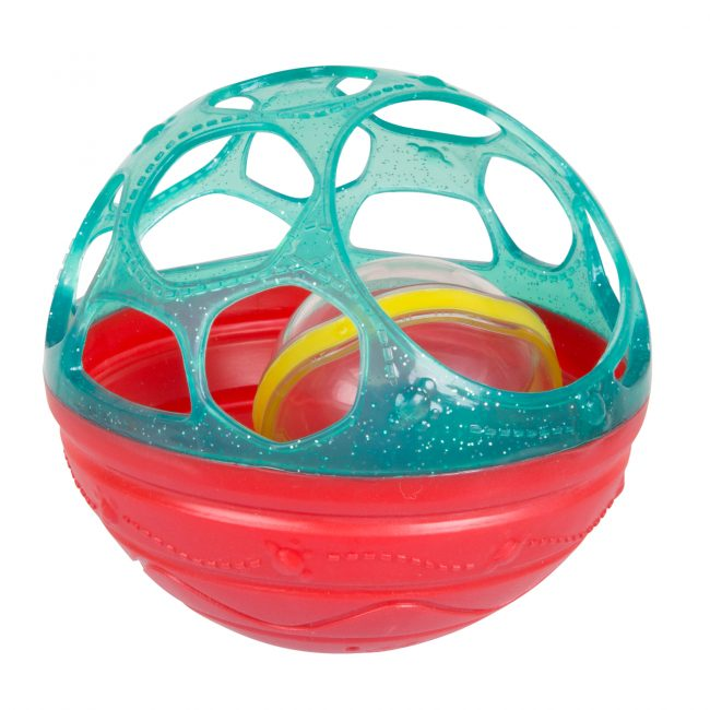 4087628-Bendy-Bath-Ball-Rattle-1-(RGB)-3000×3000