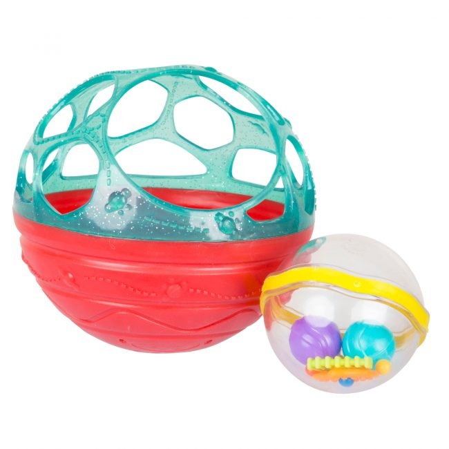 4087628-Bendy-Bath-Ball-Rattle-2-(RGB)-3000×3000