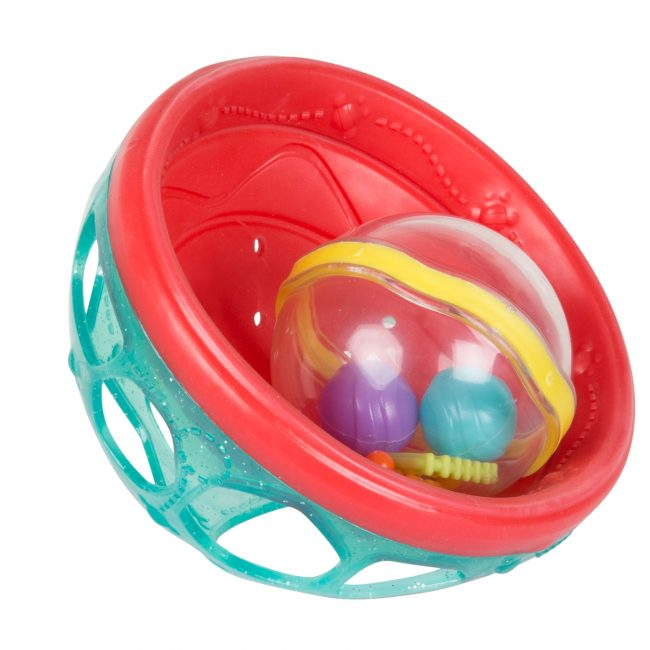 4087628-Bendy-Bath-Ball-Rattle-3-(RGB)-3000×3000
