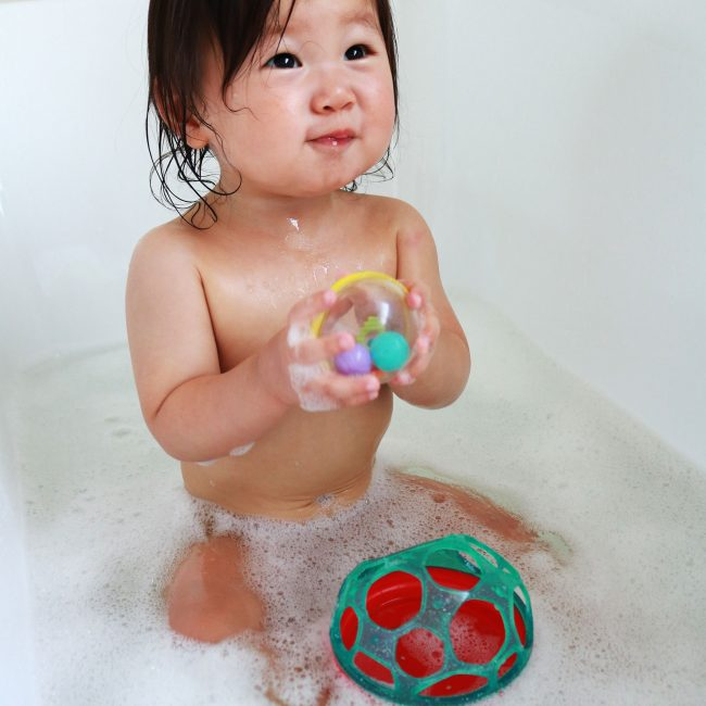 Bendy-Bath-Ball-4