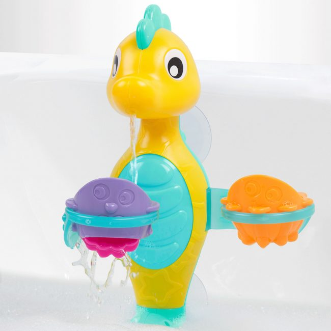 Fountains-of-Fun-3